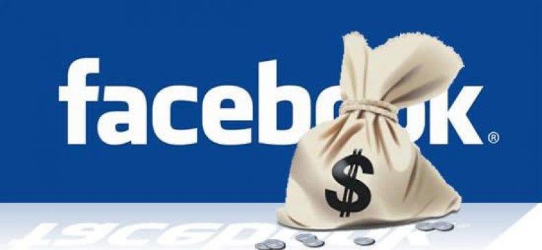 Ganar Dinero con Facebook: Escuchar, Invitar, Fidelizar