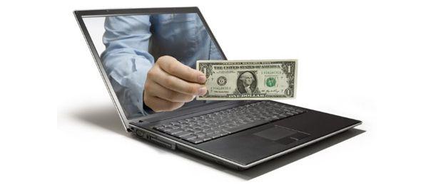 Negocios Online: Dos Claves Fundamentales Para Tener Éxito