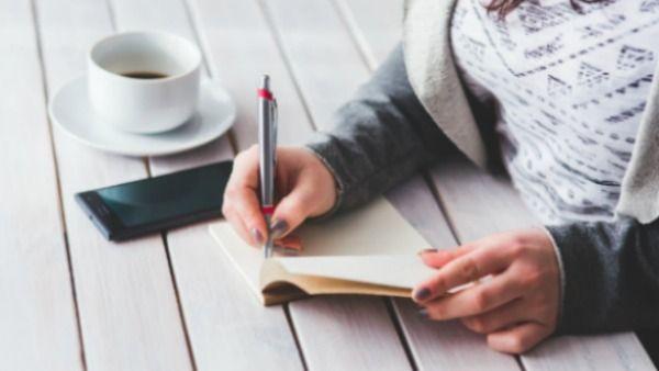 como-crear-un-blog-con-contenido