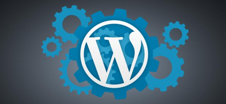 4 Consejos Básicos Para Crear un Blog en WordPress