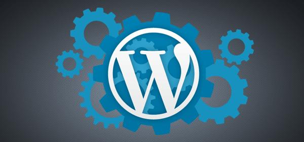 En este momento estás viendo 4 Consejos Básicos Para Crear un Blog en WordPress
