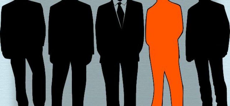 7 Personas que Evitar Cuando Inicias un Negocio