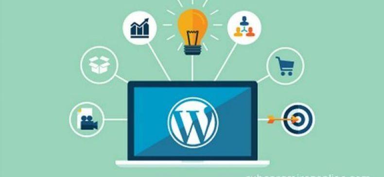 3 Formas de Utilizar WordPress para Emprender